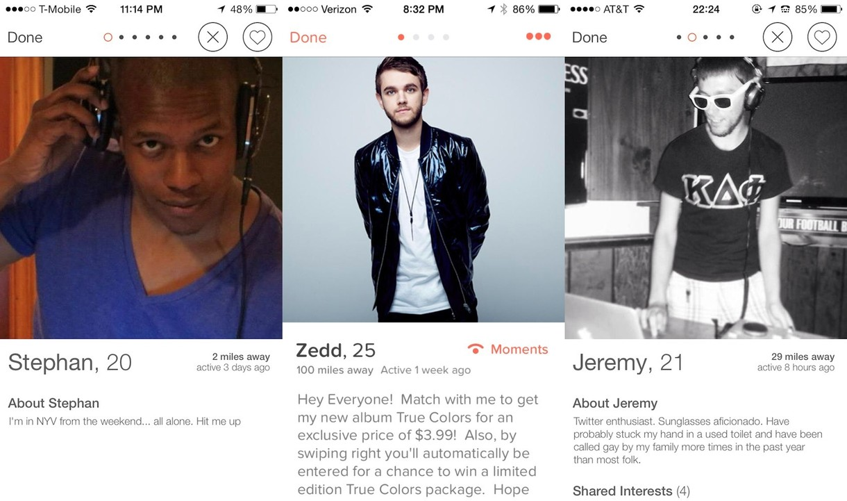 article what tinder like small towns