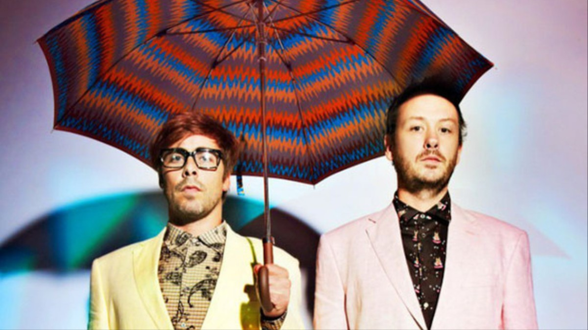 basement jaxx discography 320
