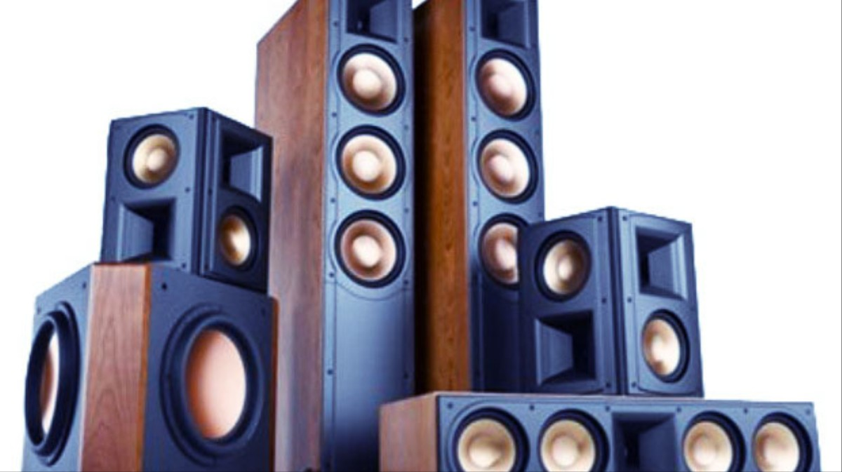 Five Tips To Make The Most Of Your Home Speaker System Vice Subwoofer Circuit For You Take It Apply With Sound Or