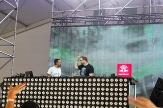 Breach & Claude VonStroke