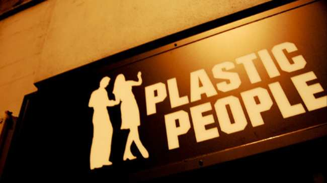 Post plastic people a blueprint for the future of london nightlife the new year is always a suitable time for maudlin self serving self analysis its a period of reflection of pondering of wondering exactly why we malvernweather Gallery