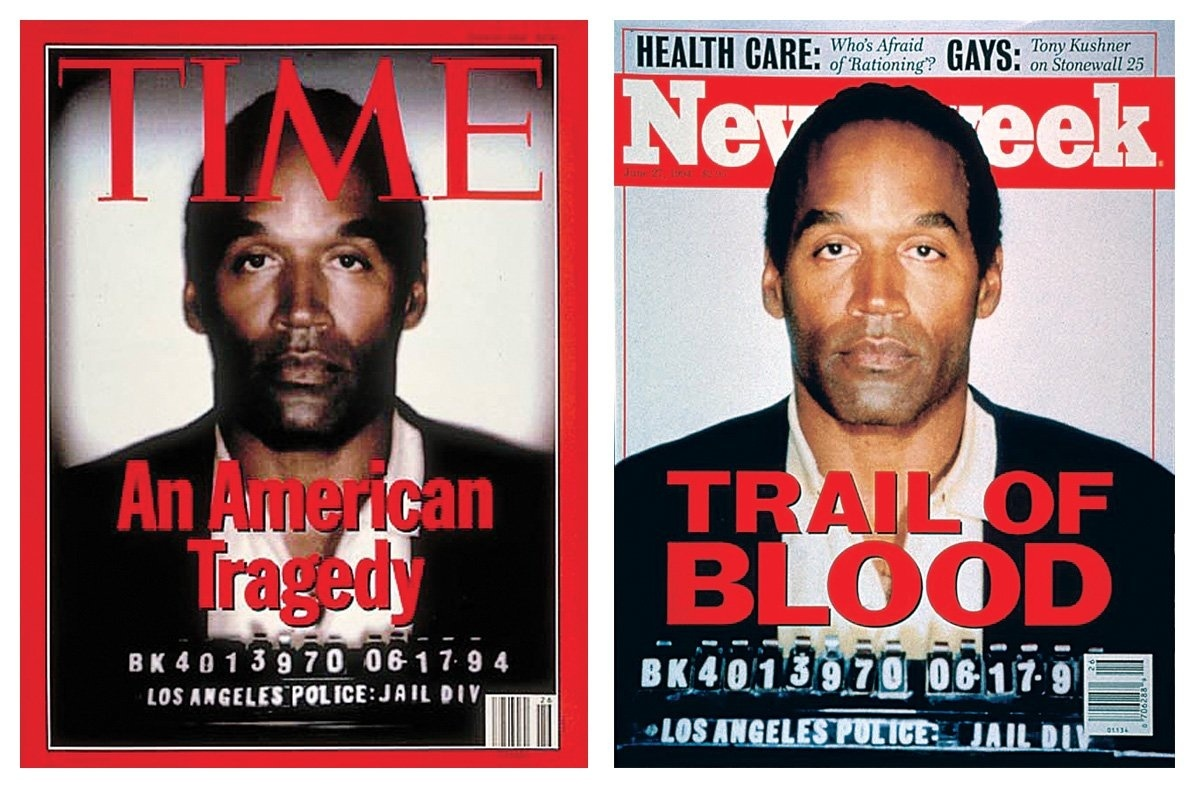 The 5 Times TIME Magazine was Racist and Therefore High on Molly ...