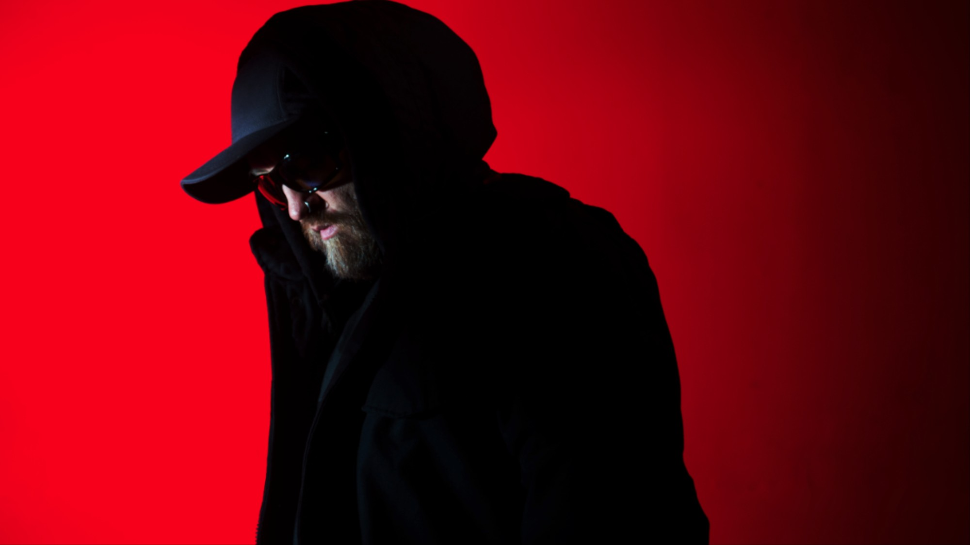 The Bug Shares Two Seething Remixes of One of Dancehalls Most Famous