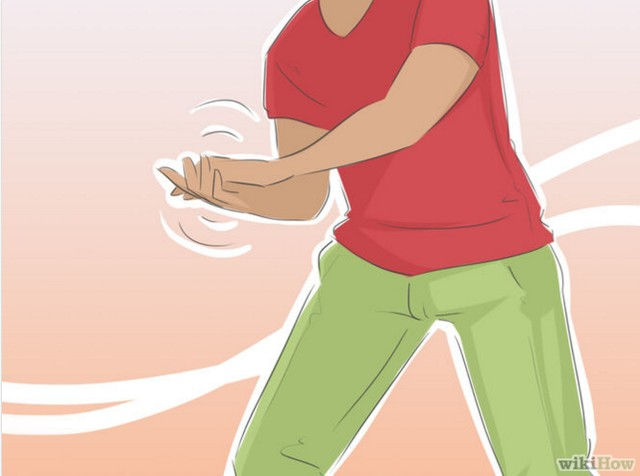 How to Dance in Nightclubs, According to WikiHow - VICE