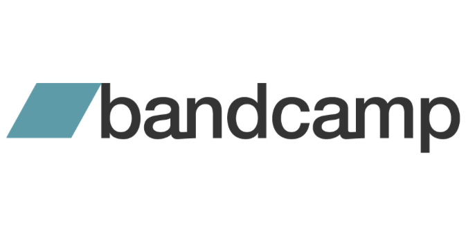 Why add your merch to Bandcamp? | Bandcamp