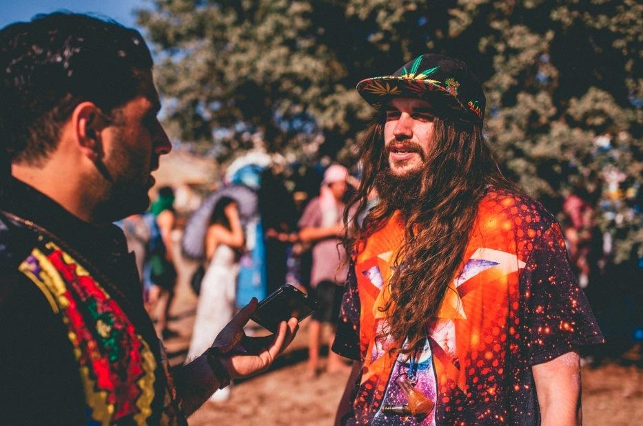 """Attēlu rezultāti vaicājumam """"hippie"""""""