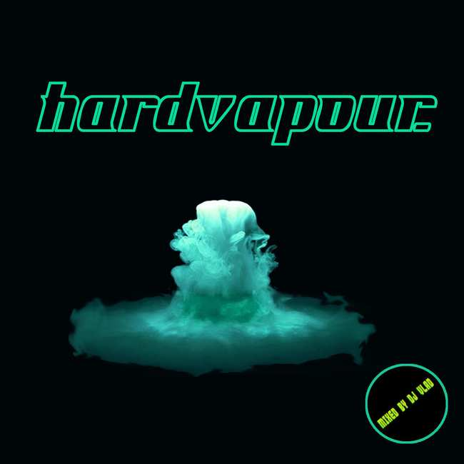 Inside Hardvapour, an Aggressive, Wry Rebellion Against Vaporwave - VICE
