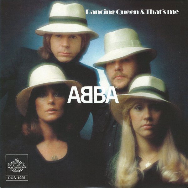 Why Abbas Dancing Queen Is The Saddest Record Ever Made Thump