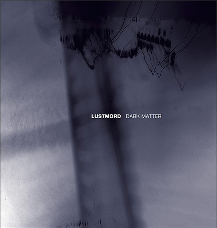 Lustmord's Harrowing New Album Employs 10 Years of Recordings of Deep Space Activity