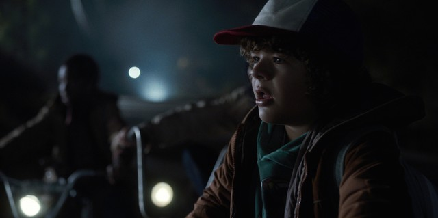 How the 'Stranger Things' Soundtrack Subverts 80s Sci-Fi