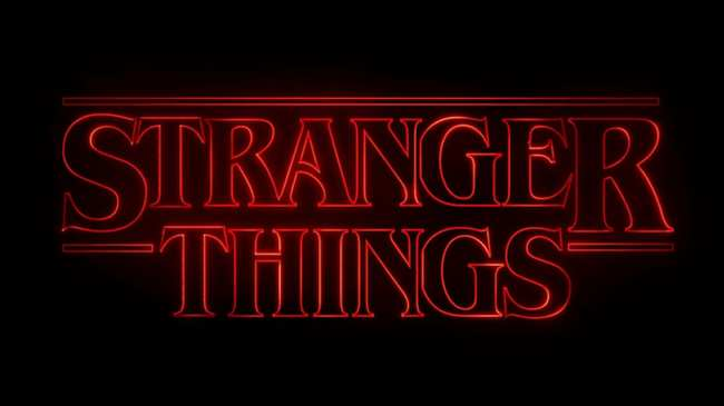 Kyle Dixon and Michael Stein to Perform the 'Stranger Things