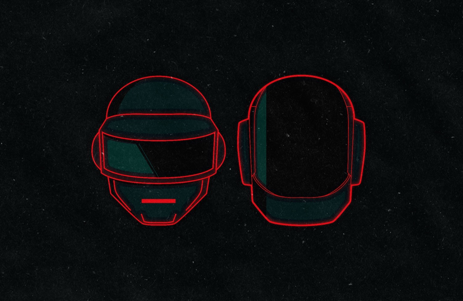 """Chemical Brothers, """"Life is Sweet (Daft Punk Remix)"""""""