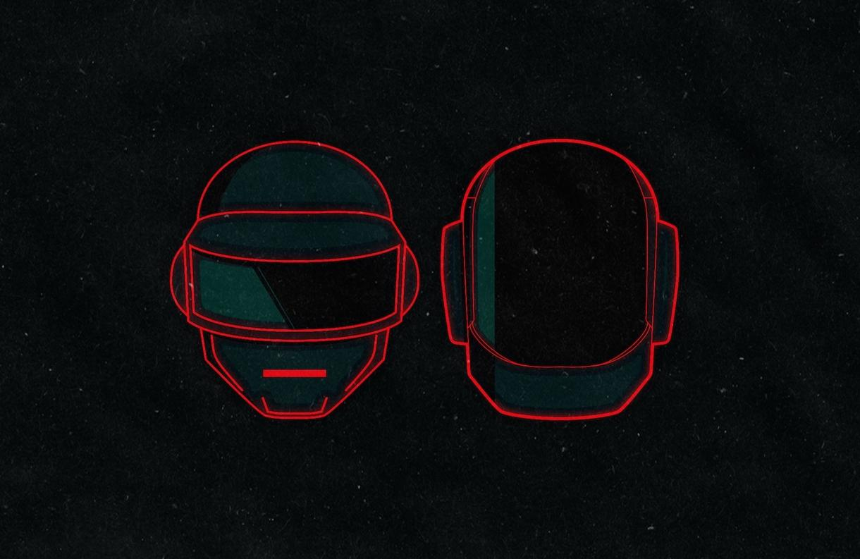 Every Daft Punk Song, Ranked—Yeah, All of Them - Daftworld