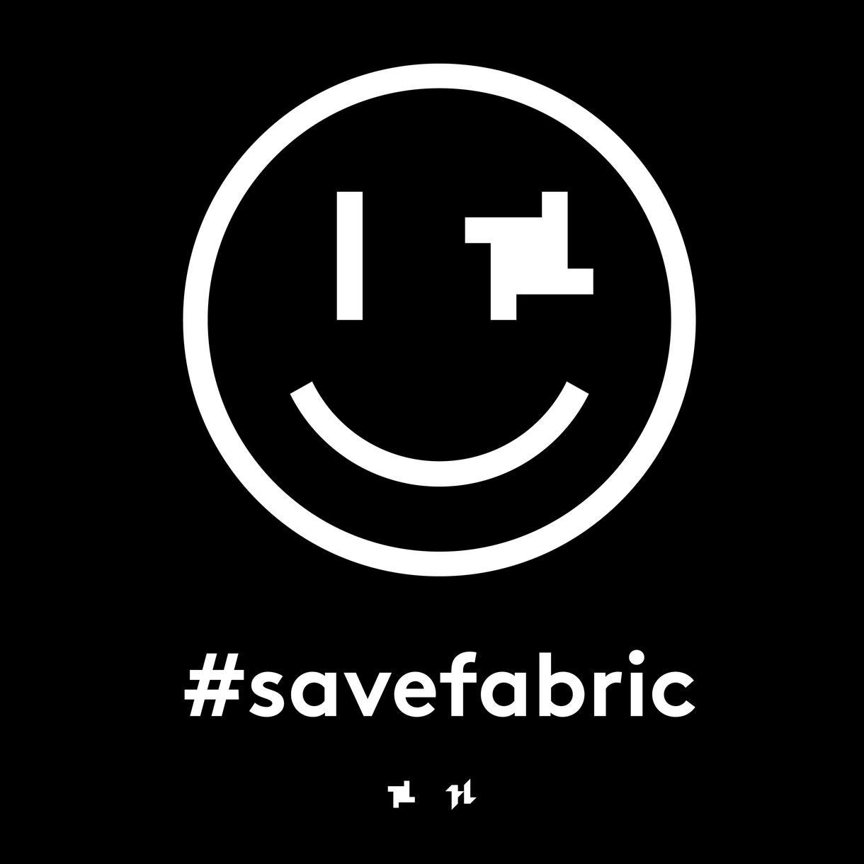 A brief history of the smiley face rave cultures most ubiquitous the smiley symbol itself of course goes far further backall the way to 1963 when graphic designer harvey ross ball created the symbol for the state biocorpaavc