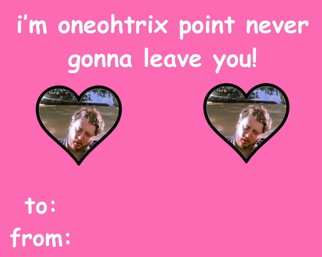 18 Cheeky Valentines Day Cards To Send To Your Club Crush Thump – Send Valentines Day Cards