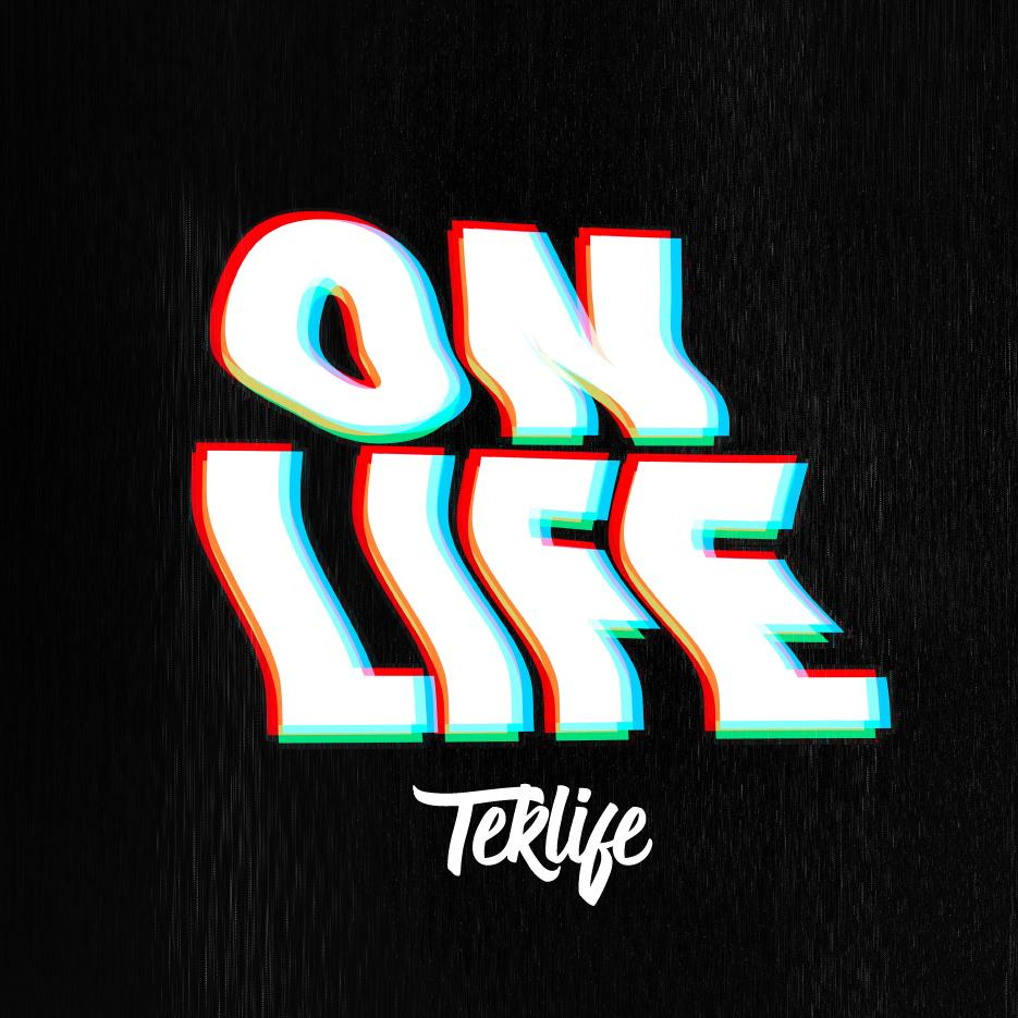 The Latest Teklife Compilation is Here. Stream it Now.