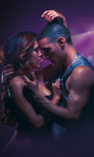 club-vibe-vibrator-nightclub-review-body-image-1487870511