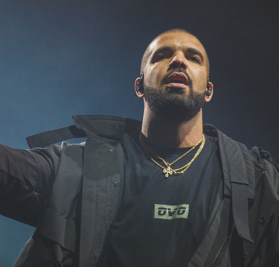 The A-Z Guide to Every Song Sampled on Drake's 'More Life' - Thump