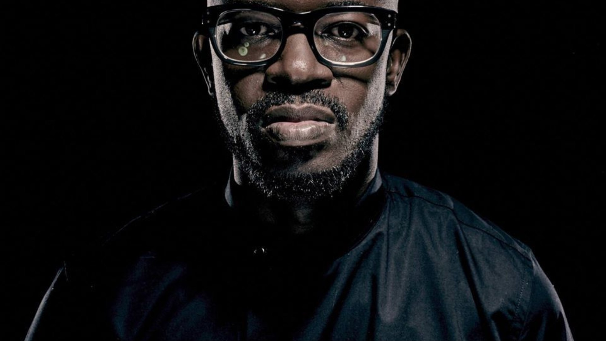 Black Coffee Talks Being Featured on Drake's 'More Life