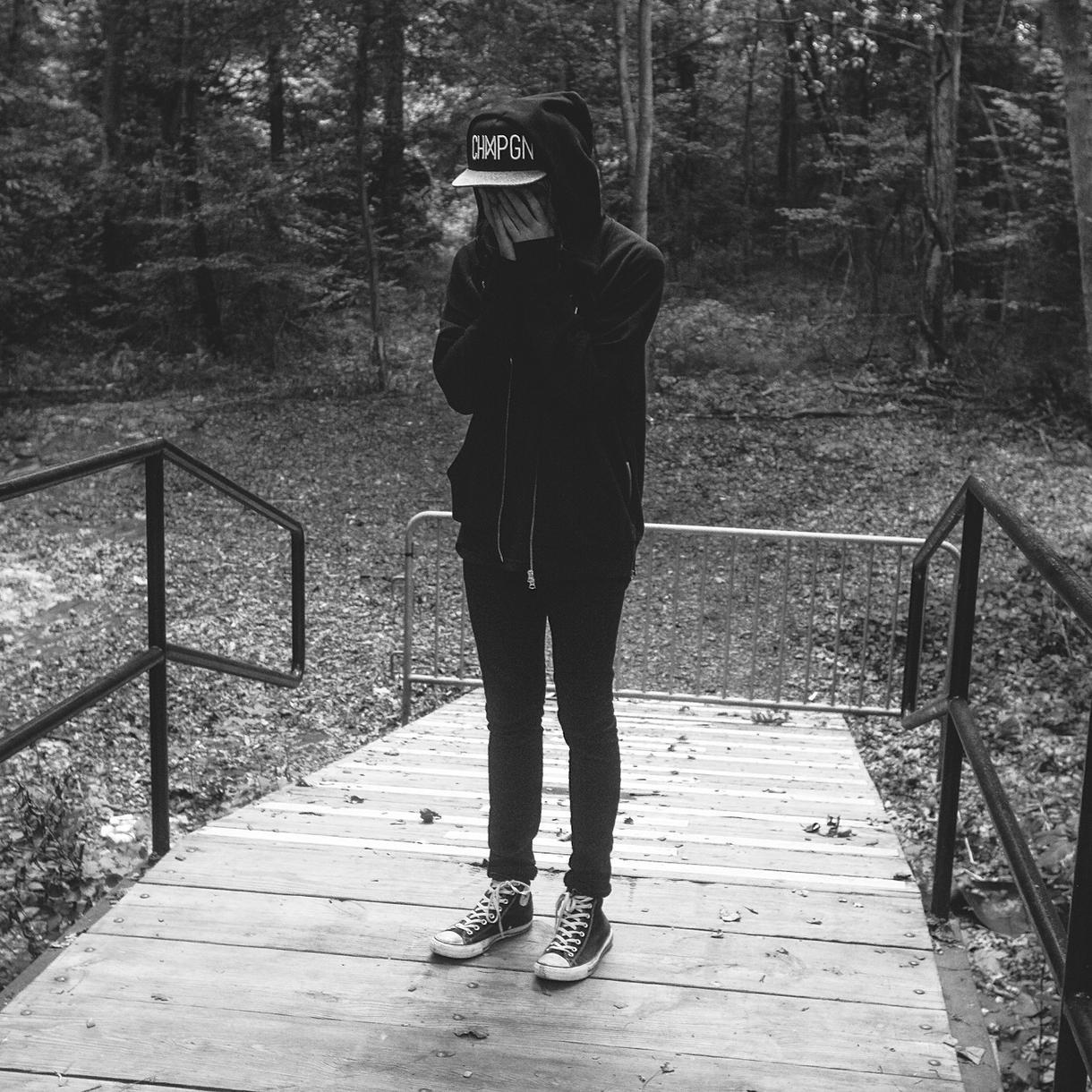"""Cashmere Cat, Sophie, and MØ Team Up on Loopy New Track, """"9 (After Coachella)"""""""