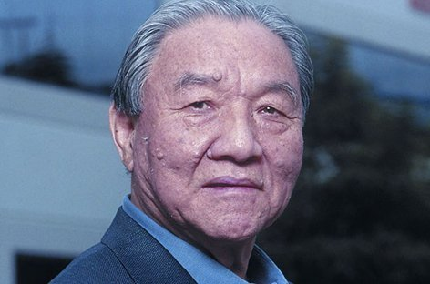 Kakehashi, Roland founder and music pioneer, dies at 87