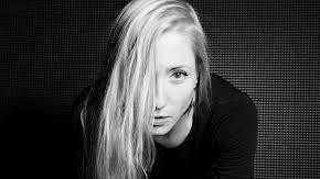 Radio Slave Brings the Weird to Ellen Allien's 'Freak The Night'