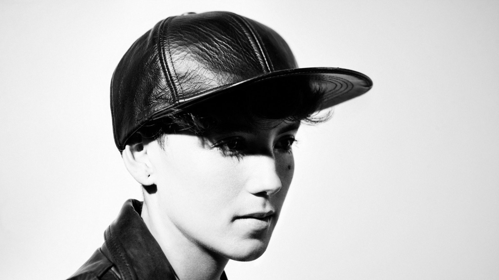 Kim Ann Foxman's Guide to New York City