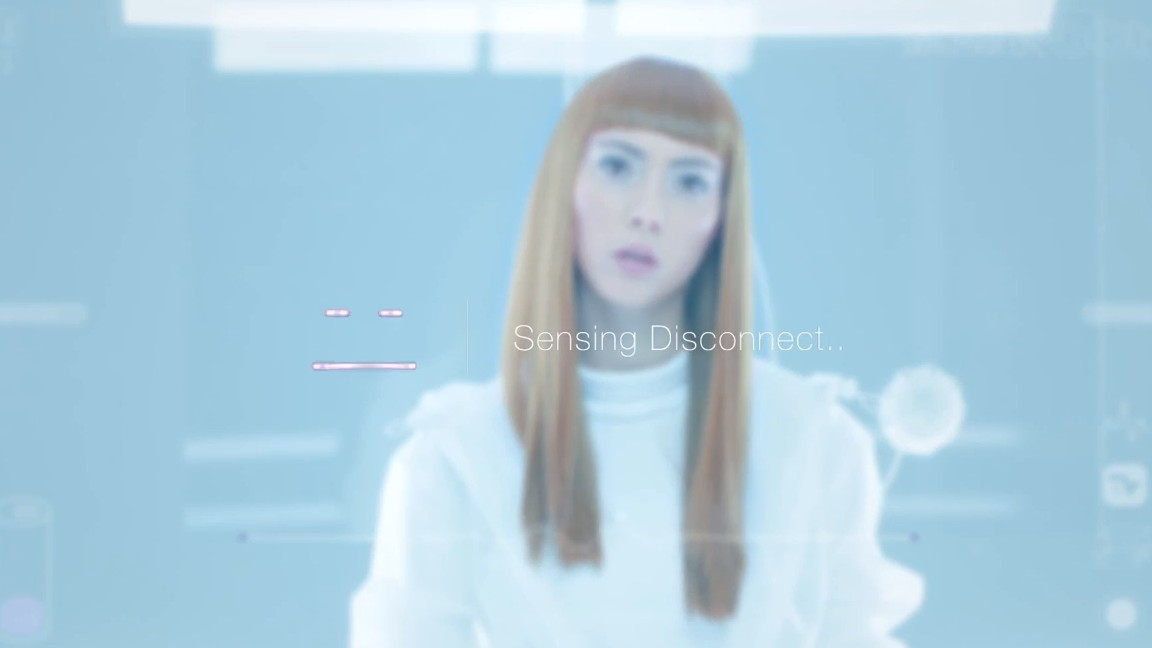 """The Video For """"Hey QT"""" is the Dystopian Energy Drink Commercial You Have Been Looking For"""