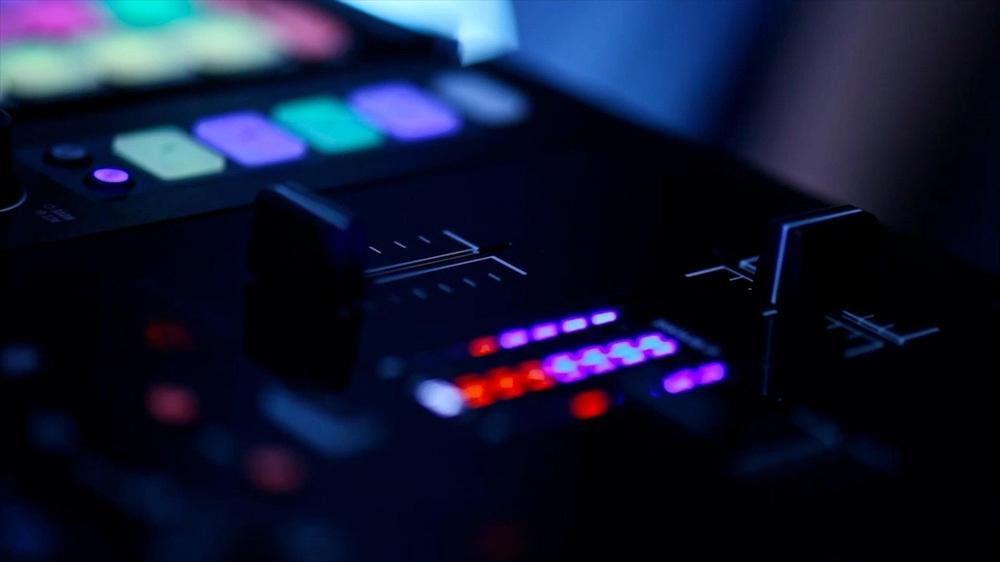 Native Instruments Debuts Stems, a New Artist-Oriented Audio Format