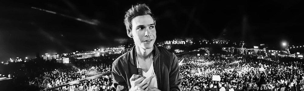 Image result for Matthew Koma