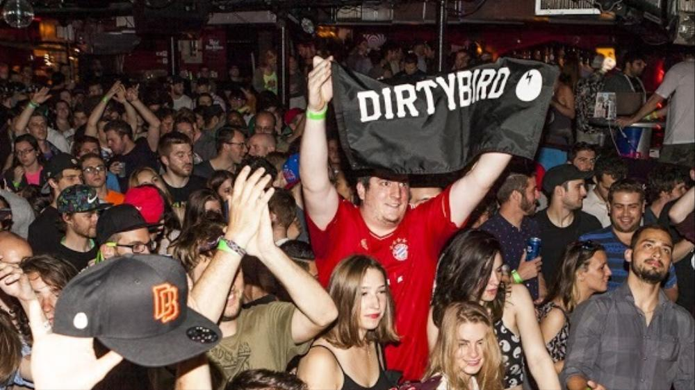 Together Festival: How Boston Learned to Stop Worrying and Love Dance Music