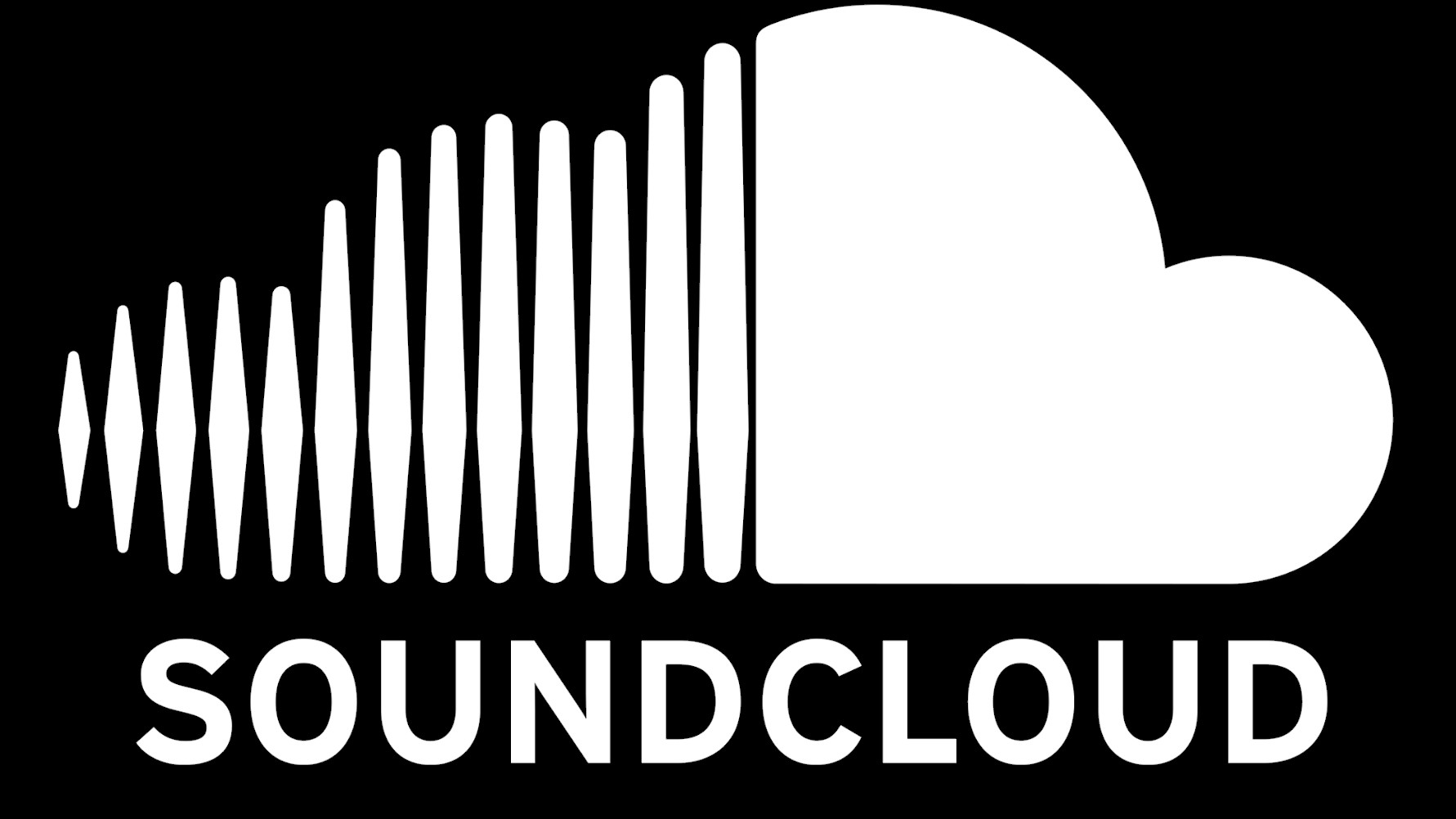 SoundCloud Streams to Be Capped at 15,000 Per Day for Third Party ​APIs