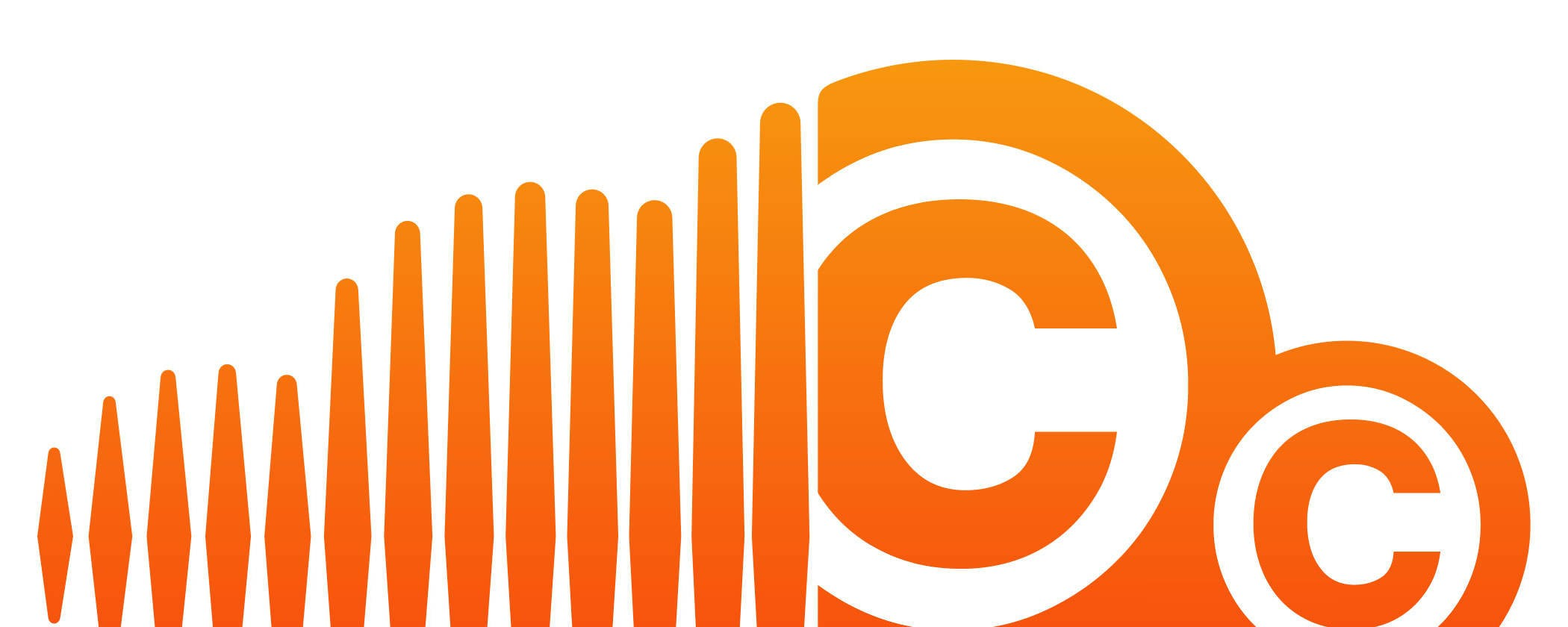 The Great SoundCloud Purge of 2015 Has Begun