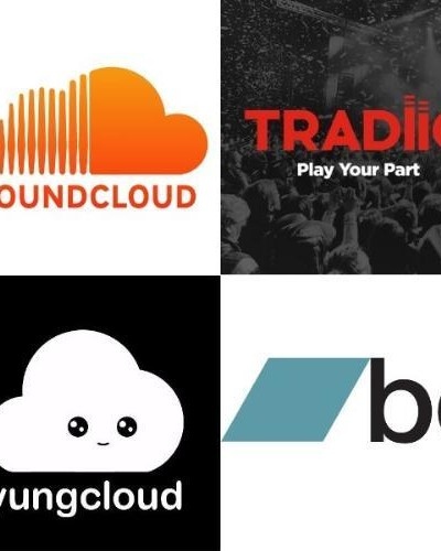 Which of These 7 Streaming Platforms Will Be the Next SoundCloud?