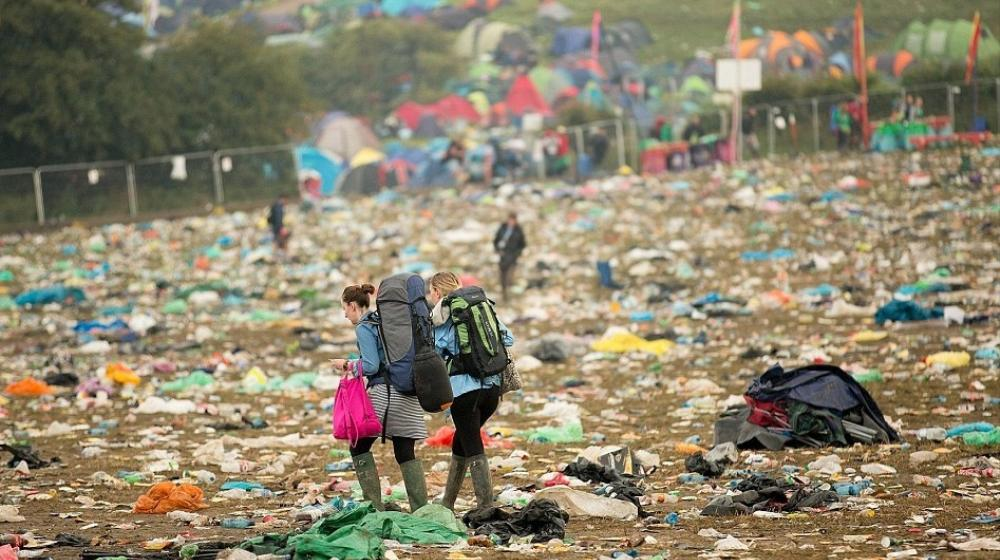 we need to stop killing the planet every time we go to a music festival thump. Black Bedroom Furniture Sets. Home Design Ideas