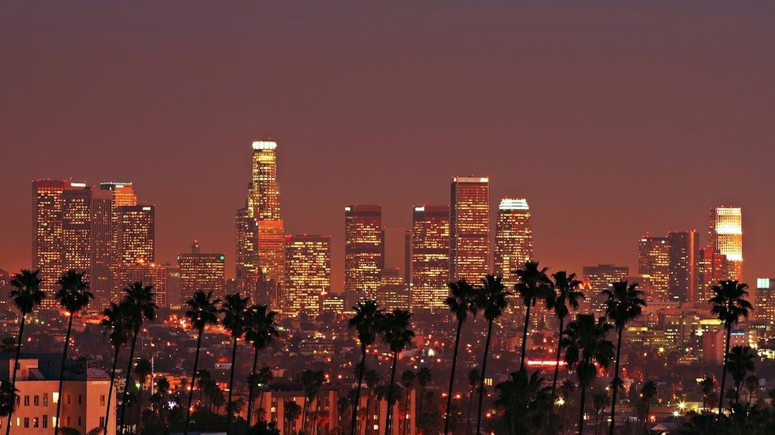 ​LA's 'Electronic Music Task Force' is Coming After the Rave Scene (Again)