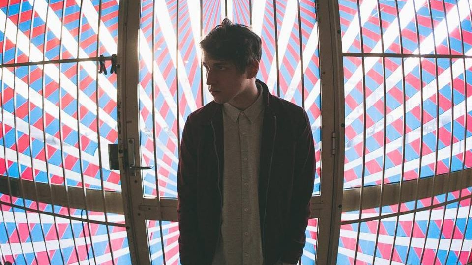 Porter Robinson Is Rebooting 'Worlds' With ODESZA, Mat Zo, Chrome Sparks and More