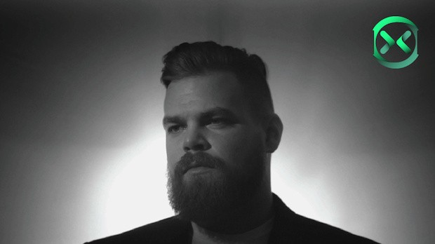 Com Truise's Exclusive Podcast for Decibel Will Have You Sprinting to Seattle in September