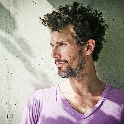 Josh Wink Are You There...