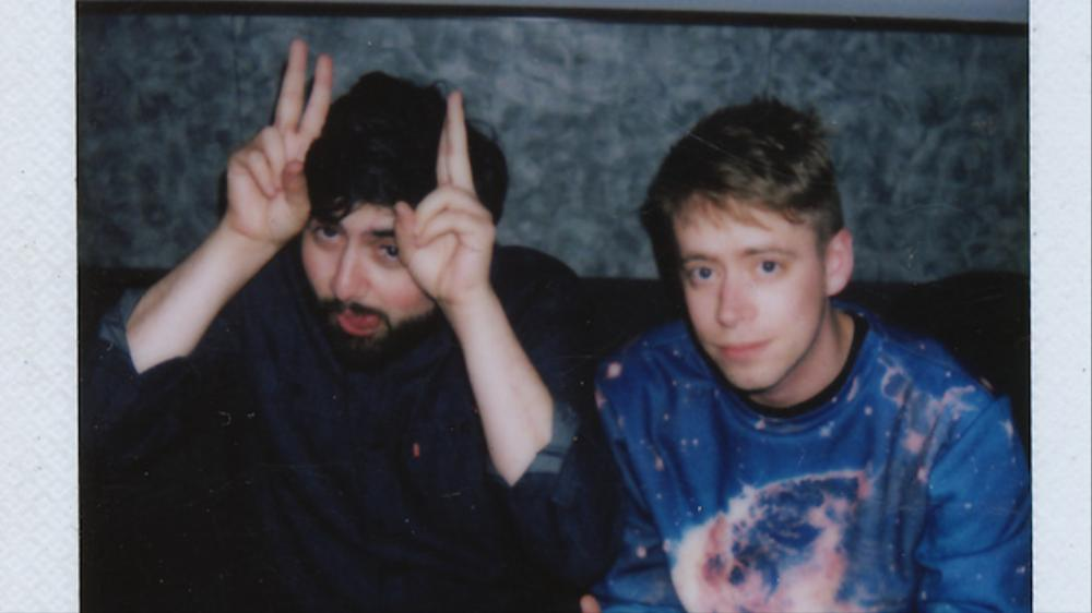 Digitalism Loves America, Hates Tron, Is Giving Away Tickets