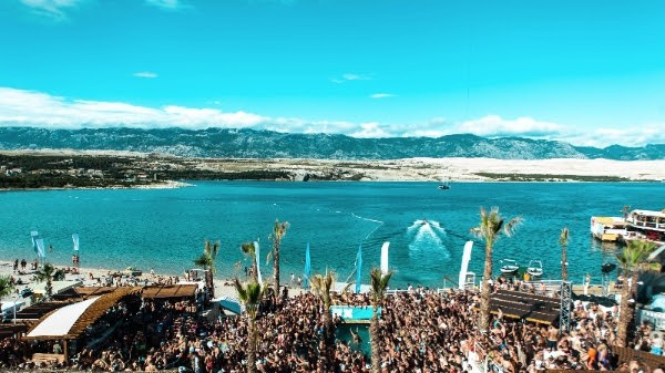 Hideout Festival Turns Five In Fine Style