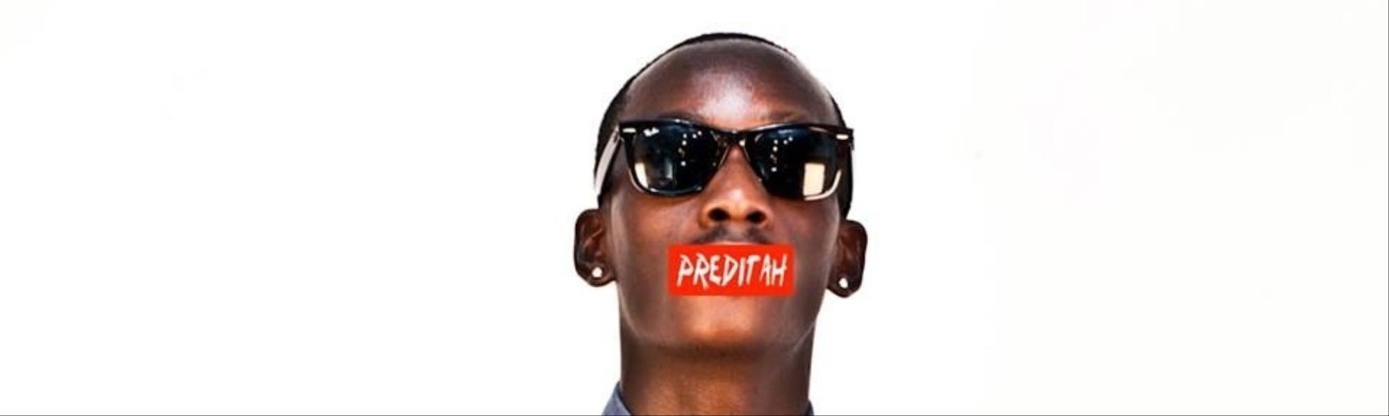 Meet Preditah, The Gospel-Loving Grime Producer