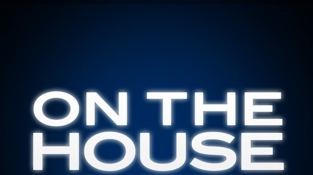 On The House 8/22: Platinum Free Downloads of The Week