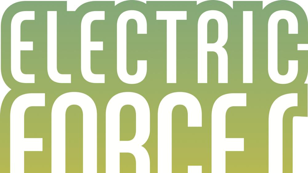 "THUMP and Electric Forest Introduce ""Electric Forces"""