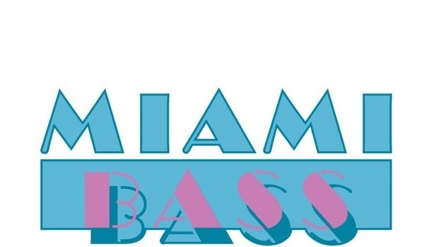 Tootsie Rolls, 'Hoochie Mamas,' and Cars That Go Boom: The Story of Miami Bass