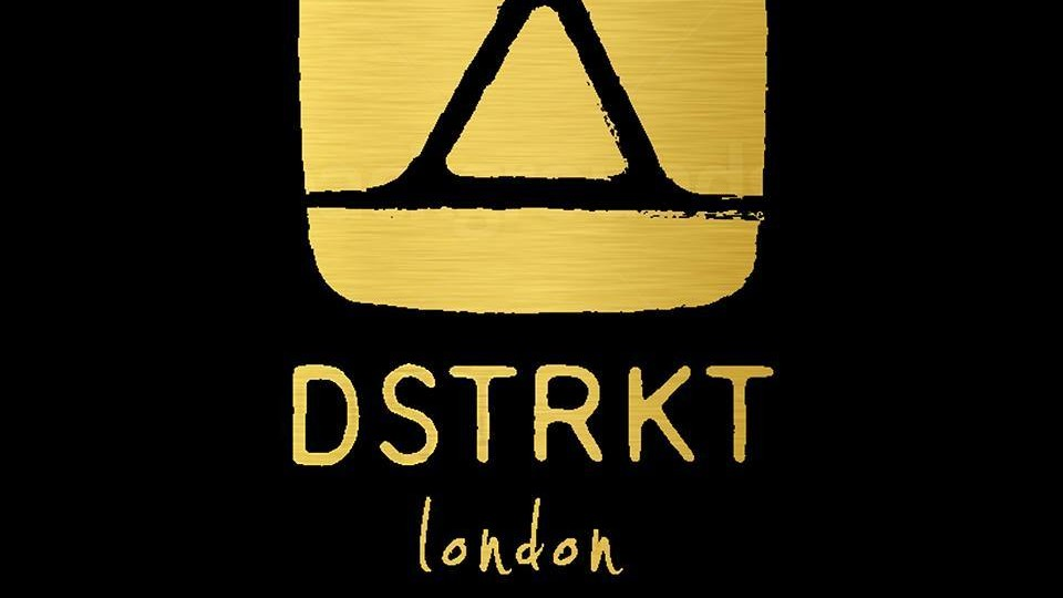 Employees of London Club DSTRKT Lash Out Amidst New Evidence of Racism