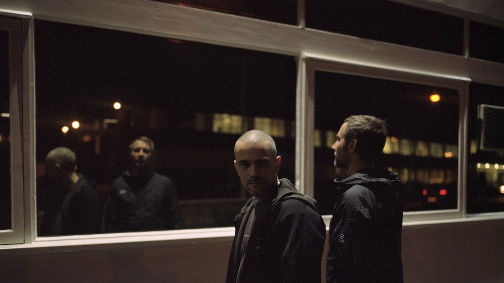Autechre Is Still More Post-Human Than You Are
