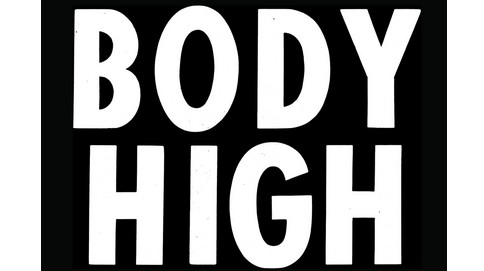 Body High's New Swag Drop Includes a Candle That Will Download You DJDS' New Single