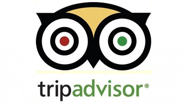 Before You Go Out This Weekend Check Out TripAdvisor's Reviews of All Your Favourite Nightclubs