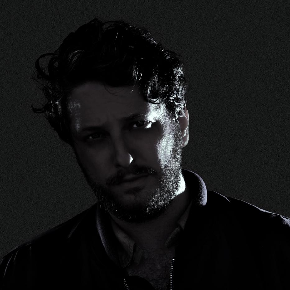Oneohtrix point never told us the story behind every - Oneohtrix point never garden of delete ...